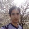 ناصر منصوری