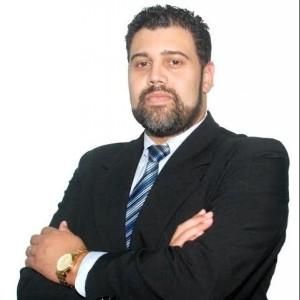 Marcelo Lula