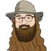 Steven R. Baker's avatar