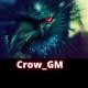 Crow_GM