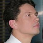 View usikpa's Profile