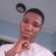 Okebowale Ayomide