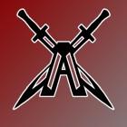 View axieax's Profile