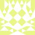 Аватар для автора комментария Татьяна