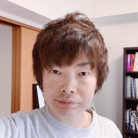 Keita Kawamoto
