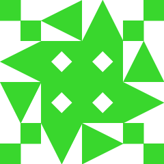 homa avatar image
