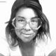 Lauren Barker's avatar
