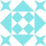 Запись N18 : Дождеватели Для Полива Газона И Огорода - Типы, Характеристики И Цены