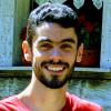 DarkFire's avatar