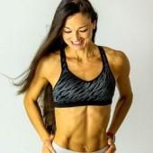 Gabriella Vico