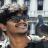 spMohanty's avatar