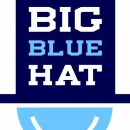 BigBlueHat