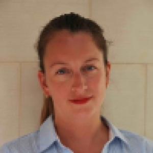 Mathilde Dujardin