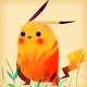 Hedloff94's avatar