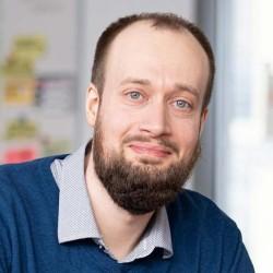 Auteur Tobias Mayer