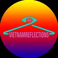 Vietnamreflections