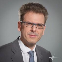 avatar for Thibault de Montbrial