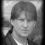 Patrick K Martin