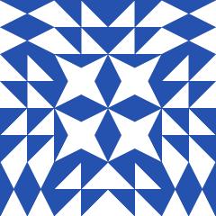 Diamond avatar image