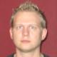 Profile picture of Petri Kainulainen