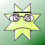 Agena Star – Beta Centauri – Astrology King