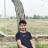 pranav_bhattarai