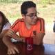 Pablo Heringer Brandão
