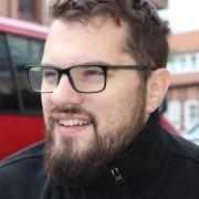 Torben Ludwig