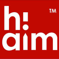 digitalhiaim