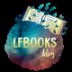 LFBooks