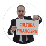 Juan Marin Pozo avatar