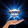 MrBright Diamond