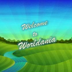Worldania