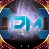 DMzone