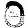 gotoxy avatar