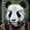 PandaBandit avatar