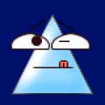 fishukwae311