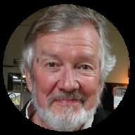 Jim Fisher