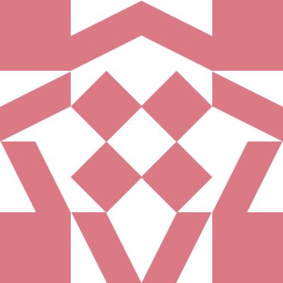 debater445 avatar