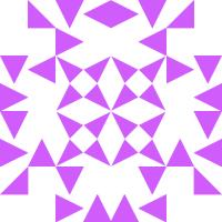 gravatar for adityapetkar23