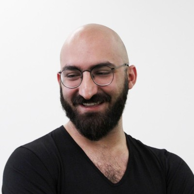 Amir.Hajizamani