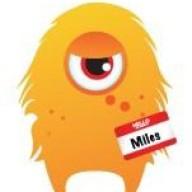 MileMonster