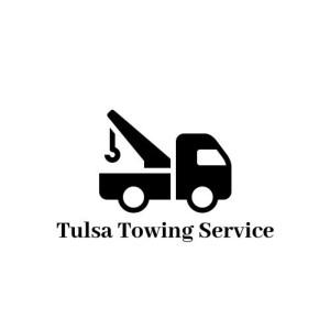 Avatar of tulsatowingservice