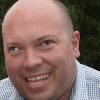 Dale Reardon - My Disability Matters