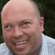 Dale Reardon - Candidate in Kingborough Council Election Tasmania