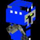 View Altmaster's Profile
