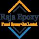 Muhan | rajaepoxy.com