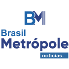 Photo of Brasil Metrópole