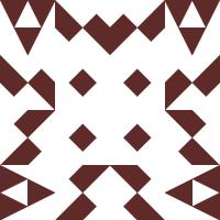 rita456 avatar