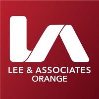 Lee and Associates Orange